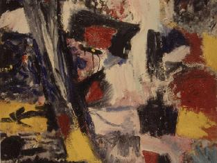 1960 - cesare berlingeri