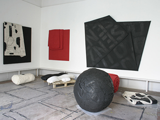 studio - cesare berlingeri