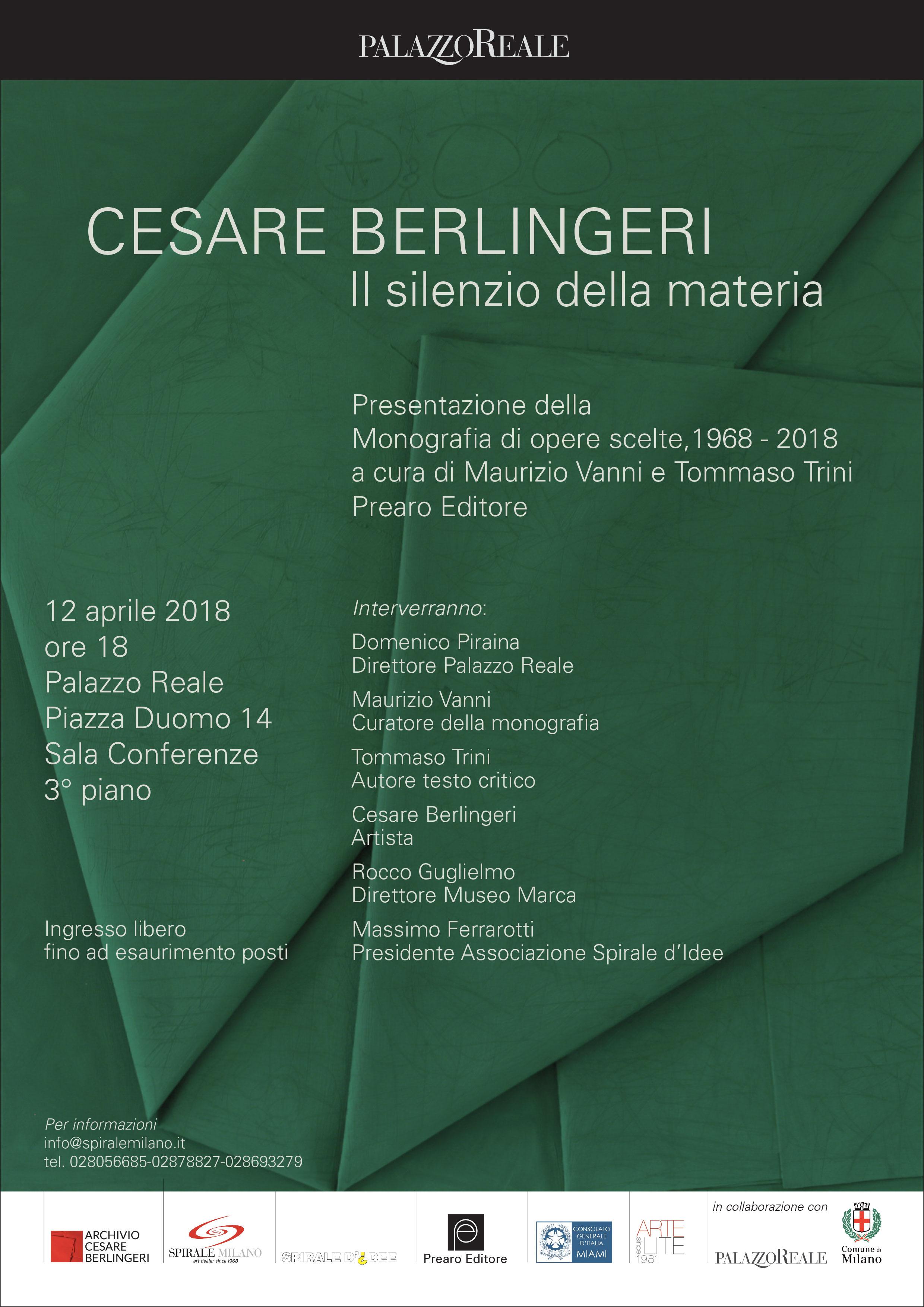 INVITO-BERLINGERI-Palazzo-Reale-Milano